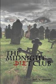 The Midnight Diet Club