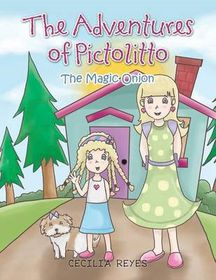 The Adventures of Pictolitto