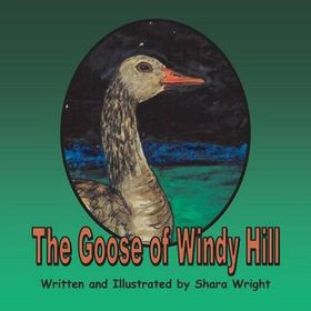 The Goose of Windy Hill