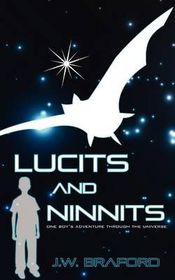 Lucits and Ninnits