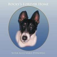 Rocky's Forever Home