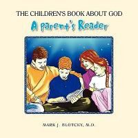 The Children's Book about God