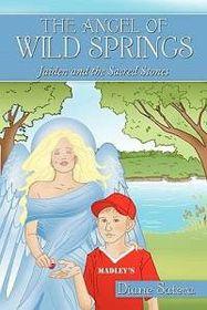 The Angel of Wild Springs