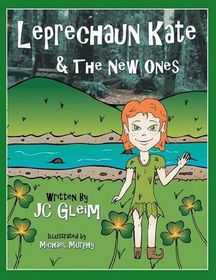 Leprechaun Kate & the New Ones