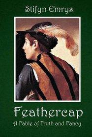 Feathercap