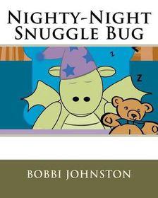Nighty-Night Snuggle Bug