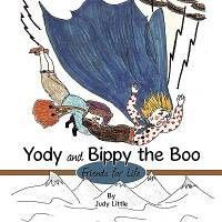 Yody and Bippy the Boo