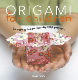 Origami for Children