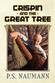 Crispin and the Great Tree