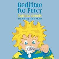 Bedtime for Percy