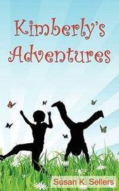Kimberly's Adventures
