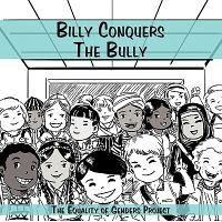 Billy Conquers the Bully