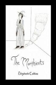 The Morphients