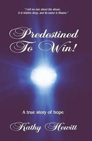 Predestined to Win!