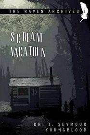 Scream Vacation