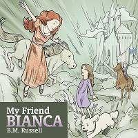My Friend Bianca