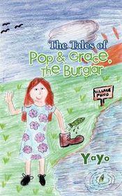 The Tales of Pop & Grace