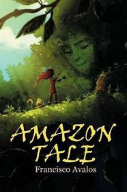 Amazon Tale
