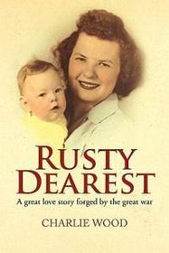 Rusty Dearest