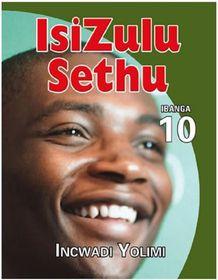 IsiZulu Sethu