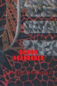 Demon Abandoned