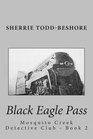 Black Eagle Pass