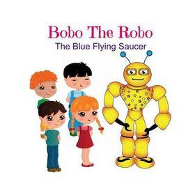 Bobo the Robo