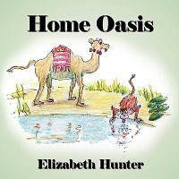 Home Oasis
