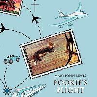 Pookie's Flight