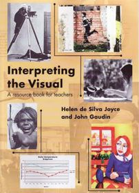 Interpreting The Visual Trb