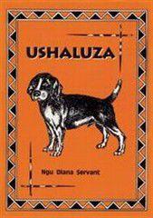 Ushaluza