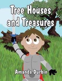 Tree Houses and Treasures