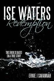 Ise Waters Redemption