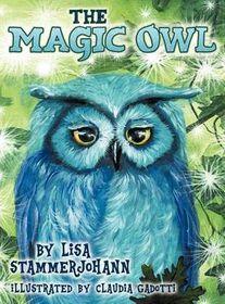 The Magic Owl