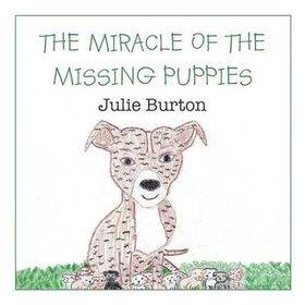 The Miracle of the Missing Puppies