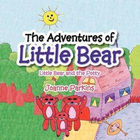 The Adventures of Little Bear