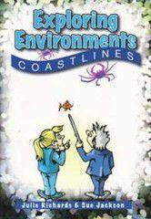 Exploring Environment Coastlines