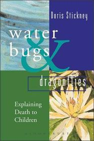 Waterbugs & Dragonflies H/b