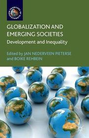 Globalization and Emerging Societies