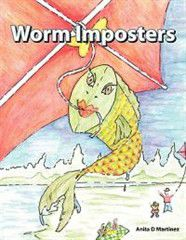 Worm Imposters