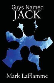 Guys Named Jack