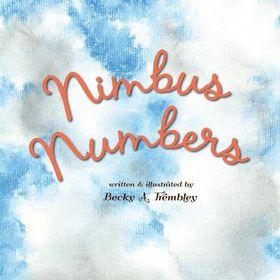 Nimbus Numbers