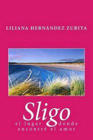 Sligo, El Lugar Donde Encontre El Amor