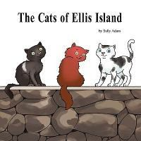 The Cats of Ellis Island