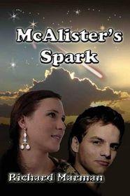 McAlister's Spark