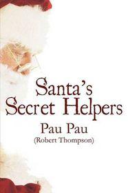 Santa's Secret Helpers