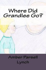 Where Did Grandlee Go?