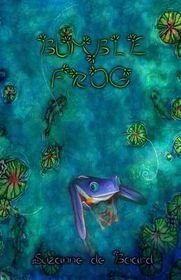 Bumble Frog
