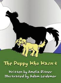The Puppy Who Wasn't