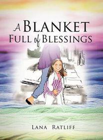 A Blanket Full of Blessings
